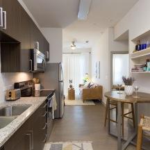 Kitchen 3 Thumbnail