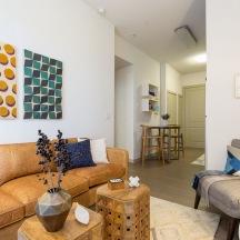 Living Area Thumbnail