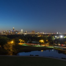 Austin Skyline Thumbnail