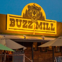 Buzz Mill Thumbnail