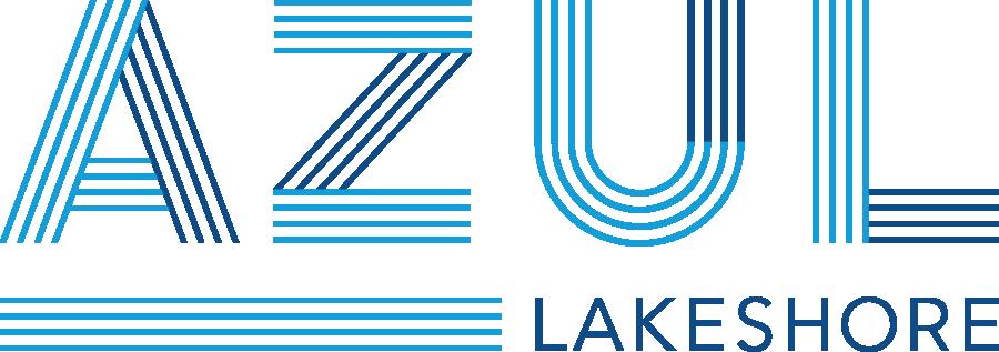 Azul Lakeshore